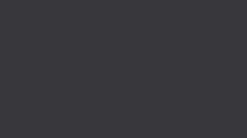 Dynobend
