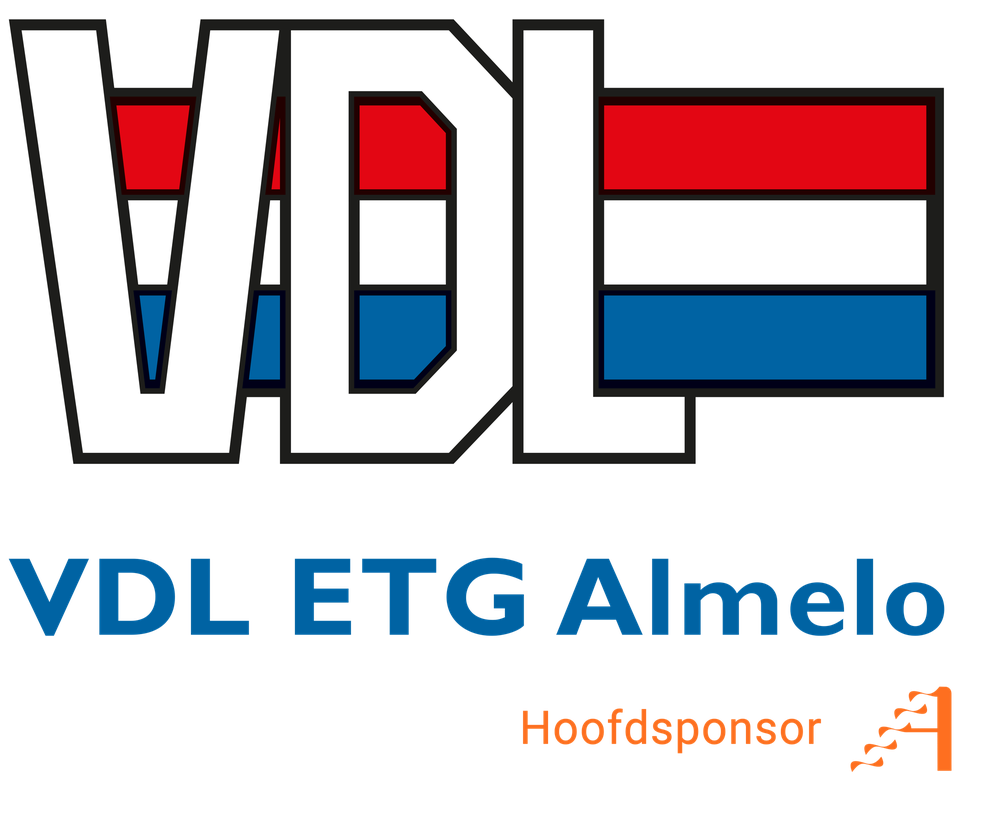 VDL Enabling Technologies Group Almelo
